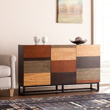 Dallaire Sideboard