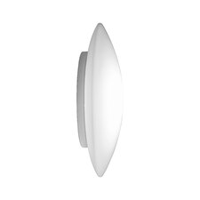 Bis 1-Light Flush Mount