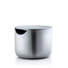 Basic 3 oz. Sugar Bowl with Lid