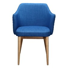 Glen Arm Chair by Langley Street
