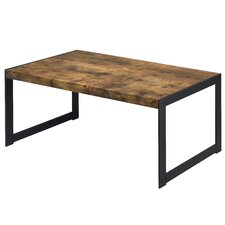 Millennial Coffee Table by Fox Hill Trading