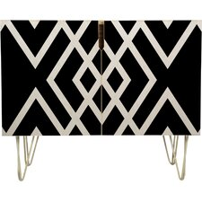 Blakely Sideboard
