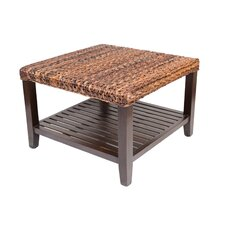 Eagle Harmor Coffee Table by Beachcrest Home