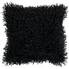 Modern Black Decorative Throw Pillows Allmodern