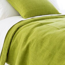 Stone Washed Duvet Cover Collection