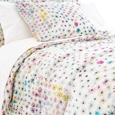 Wallflower Duvet Cover Collection