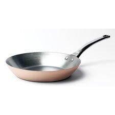 Prima Matera Frying Pan