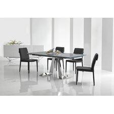 Tessa Expandable Dining Table