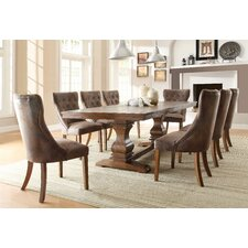 Elton Side Chair (Set of 2)