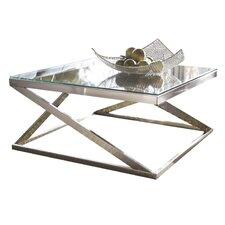 Abdera Coffee Table