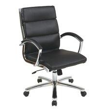Dunarragan Executive Chair