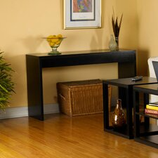 Fells Console Table