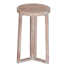 Stylish End Table by The Urban Port