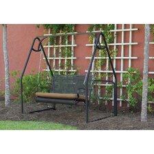 Caledonia Porch Swing