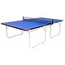 Compact Outdoor Table Tennis Table by Butterfly