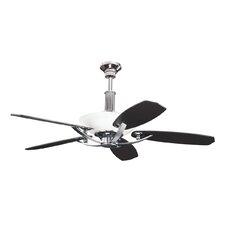 """56"""" Palla 5-Blade Ceiling Fan"""