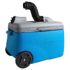 38 Qt. Portable Air Conditioner & Cooler Blizzard