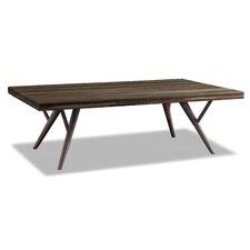 Crawford Coffee Table by Brownstone Furniture