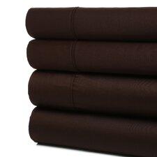Superior 400 Thread Count 100% Premium Cotton Sheet Set