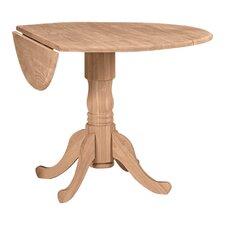KitchenDining Tables Youll LoveWayfair