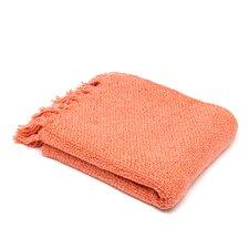 Nova Woven Throw Blanket