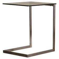 Sale Modern End Table