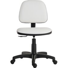 Tergus Mid-Back Desk Chair