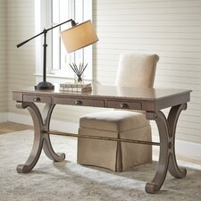 Willowbrook Writing Desk