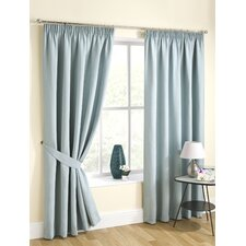 Urban Window Treatment Set (Set of 2)