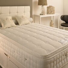 Newson Pocket Sprung 1500 Mattress