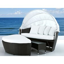 Sylt Daybed