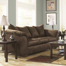 Huntsville Sofa by Alcott Hill®