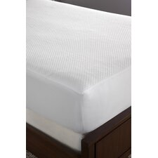 Perry Very Cool Hypoallergenic Mattress Protector