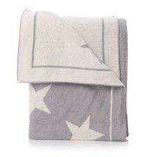 Baby Star Blanket