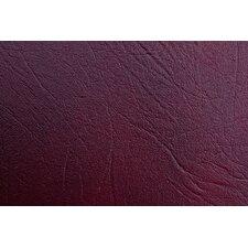 Andeline Buffalo Leather Coaster (Set of 4)