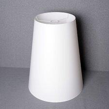 40 cm Lampenschirm