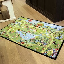 Kreative Kids Fantasia Mat