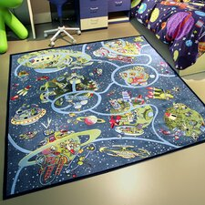 Kreative Kids Space Mat