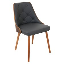 Gianna Side Chair