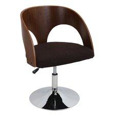 Ava Barrel Chair
