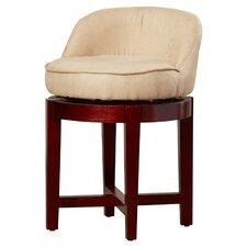 Abell Swivel Chair