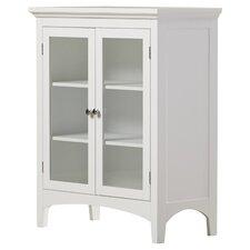 Sumter  Double Freestanding Floor Cabinet