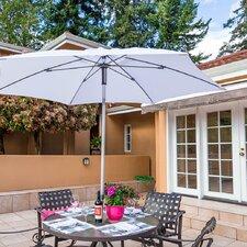 8.5' Market Umbrella