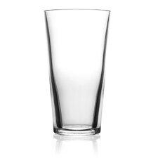 16 Oz. Pint Glass (Set of 4)