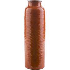 Beck Ceramic Table Vase