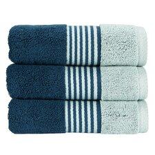 Duo Hand Towel