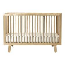 Sparrow Standard Crib