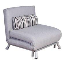 Eaton Futon Chair