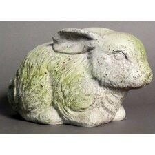 Garden Décor Judy Rabbit Statue