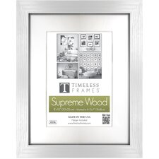 Barile Wall Picture Frame